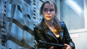 """Sarah Connor revine pe marile ecrane. Actrița americană va face parte din distribuția celui de-al șaselea film """"The Terminator"""""""