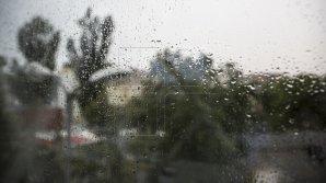 METEO 22 septembrie 2017: Nu uitați umbrelele acasă! Se anunță ploi în toată țara