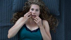 Studiu! Ce se întâmplă dacă te trezești des în timpul nopții? Semnele unei boli grave