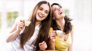 Ce vorbesc femeile cu prietenele lor după o partida de dragoste. Cele 7 secrete pe care nici un bărbat nu şi-ar dori să le ştie