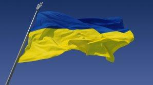 Ucraina a condamnat din nou implicarea Rusiei în conflictul din Donbass