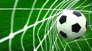 Selecționata de fotbal a Mexicului s-a calificat pentru a şaptea oară consecutiv la Campionatul Mondial