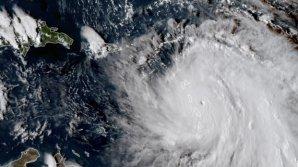 Uraganul Maria a făcut primele victime. Un om a murit, după ce stihia a lovit insula Guadalupe