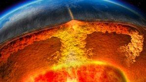 O furtună magnetică puternică loveşte Pământul. Vor fi afectaţi oamenii meteodependenți