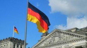 Tensiuni după ALEGERILE din Germania. Copreşedintele partidului AfD părăseşte formaţiunea de extremă-dreapta