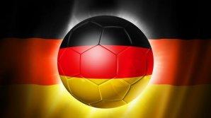 Germania, o super-putere în sportul mondial. Fotbalul, tenisul şi sporturile cu motor o aduc printre liderii lumii