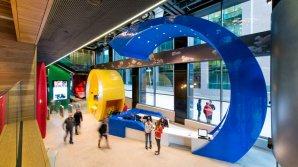 Trei foste angajate Google au acuzat compania de discriminare