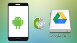 Google şterge fără avertisment backup-urile telefoanelor cu Android