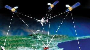 Chinezii îşi fac propriul sistem GPS, care să concureze cu cel american