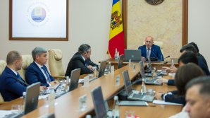 Executivul a aprobat Planul de acţiuni privind protecția persoanelor aflate în custodia Poliţiei