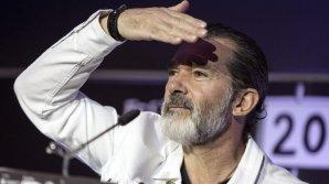 Antonio Banderas va intra în rolul lui Pablo Picasso. Celebrul actor spaniol va interpreta acest rol în al doilea sezon al serialului Geniul