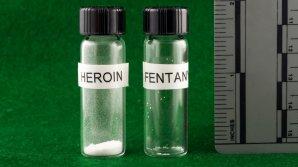 E mai puternic decât heroina! Drogul care a omorât mii de oameni în SUA ameninţă Europa