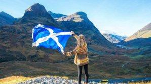 Top 20 cele mai frumoase țări din lume! Află care este prima în clasament