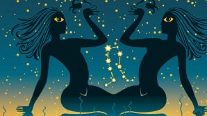 HOROSCOP: Singura zodie care te face fericit doar prin prezenţa sa