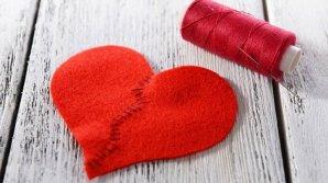 HOROSCOP: Trei zodii care vor trăi o dragoste cu năbădăi până la sfârşitul anului