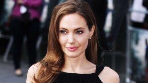 """Pelicula """"First They Killed My Father"""", regizată de Angelina Jolie, a fost nominalizată la Oscar pentru cel mai bun film străin"""
