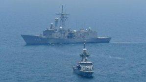 Manevre NATO pe fondul unor tensiuni cu Occidentul, găzduite de Turcia