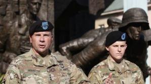 Exerciții militare ruse: Moscova să acorde acces pentru mass-media, cere generalul american Ben Hodges
