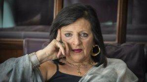 Testul ADN au demonstrat că Pilar Abel nu este fiica biologică a lui Salvador Dali
