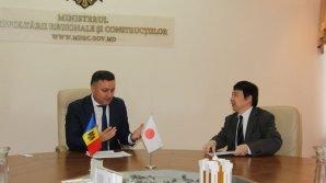 Japonia va oferi 4,8 milioane de dolari pentru dezvoltarea agriculturii conservative în Republica Moldova