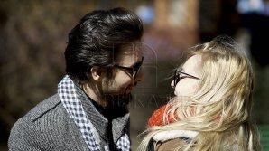 HOROSCOP: Ce trebuie să facă zodiile pentru a se bucura de fericirea conjugală