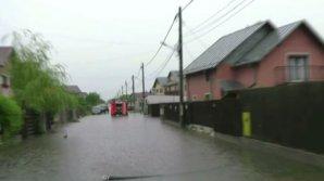 Inundații devastatoare în nord-estul şi centrul Italiei. Şapte oameni au murit iar trei au fost daţi dispăruţi