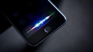 Siri şi Spotlight vor folosi motorul de căutare al celor de la Google