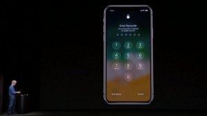 Deblocarea iPhone X prin Face ID a eșuat în cadrul demonstrației făcute de Apple (VIDEO)