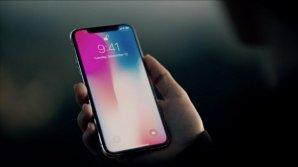 Primele controverse după lansarea iPhone X. Face ID ar mai putea fi exploatată şi de un partener abuziv (VIDEO)