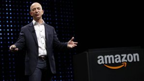 Amazon va realiza ochelari inteligenți, dotați cu asistentul virtual Alexa