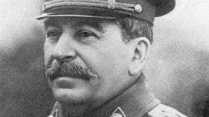 Stalin și-a trăit ultmii ani în suspiciuni și frică. Mărturiile medicilor (VIDEO)