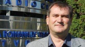 Un jurnalist de la TVR, dispărut în urmă cu două luni, a fost găsit mort