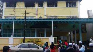 Malaezia: 25 de oameni, majoritatea copii, au murit în urma unui incendiu izbucnit într-o şcoală-internat