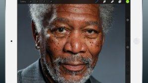 Morgan Freeman: Rusia vede în SUA un duşman de moarte