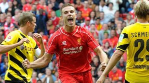 """Meci de foc pe """"Anfield"""". Liverpool se va confrunta diseară cu FC Sevilla"""