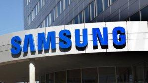 Samsung a obţinut permis din partea autorităţilor americane pentru a testa tehnologii ce ţin de maşinile autonome