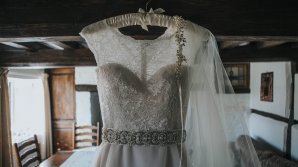 Cum alegi data nunţii ca să ai un mariaj fericit (VIDEO)