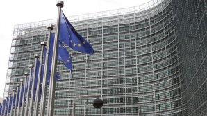 Comisia Europeană ameninţă Ungaria, Polonia şi Cehia cu sancţiuni în cazul în care refuză să accepte imigranţi