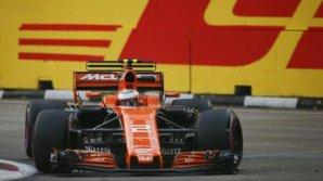 Formula 1 anunță parteneriat cu Renault. McLaren pune capăt colaborării cu Honda