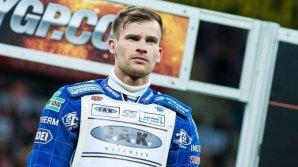 Spectacol şi viteză. Matej Zagar a câştigat cursa de Speedway de la Stockholm