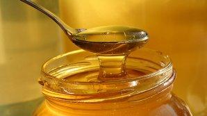 Mierea de albine, mai scumpă pe piaţa locală decât la export. Explicaţiile apicultorilor
