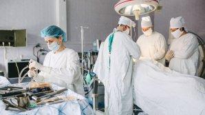 Mărturiile șocante ale persoanelor care și-au revenit din moarte clinică
