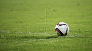 Accidentare horror în fotbalul englez. Portarul Ederson a fost lovit cu piciorul în cap de Sadio Mane
