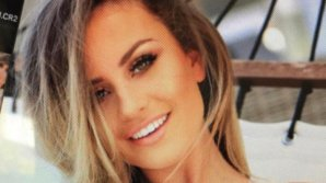 Răsturnare de situație în cazul fotomodelului răpit vara trecută la Milano