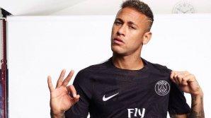 Sumă FABULOASĂ! Care este adevăratul salariu al lui Neymar la PSG