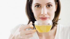 Bine de știut! De ce beau britanicii atât de mult ceai