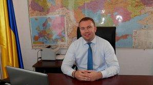 Ambasadorul Ucrainei la București dă asigurări că nu se va închide nicio școală din Ucraina unde predarea este în limba minorităților