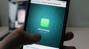 Guvernul chinez a blocat accesul cetăţenilor la serviciile WhatsApp