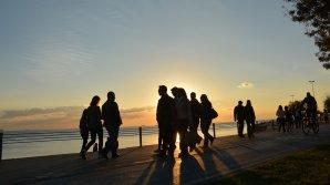 Activitățile menajere și mersul pe jos spre locul de muncă ţi-ar putea îmbunătăţi viaţa