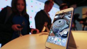 S-a aflat dat lansării celor mai așteptate telefoane din 2017, Google Pixel 2 și Pixel XL 2